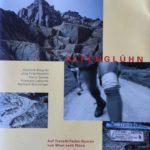 Cover Alpengluehn
